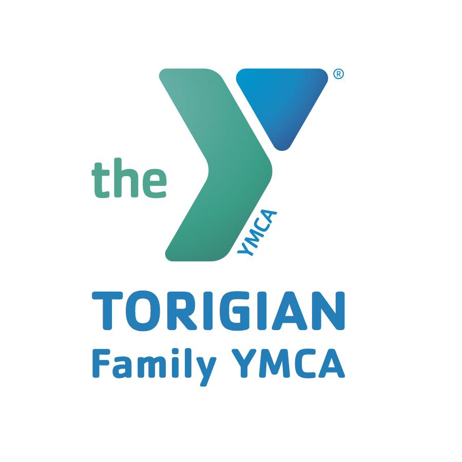 Torigian Logo  FINAL COLOR 3.jpg
