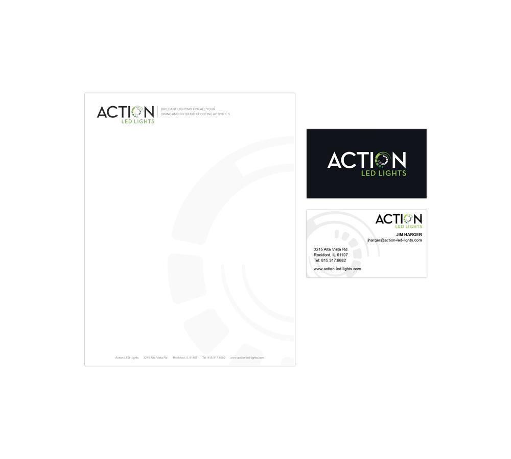 ActionLED.jpg