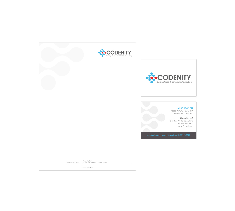 Codenity.jpg