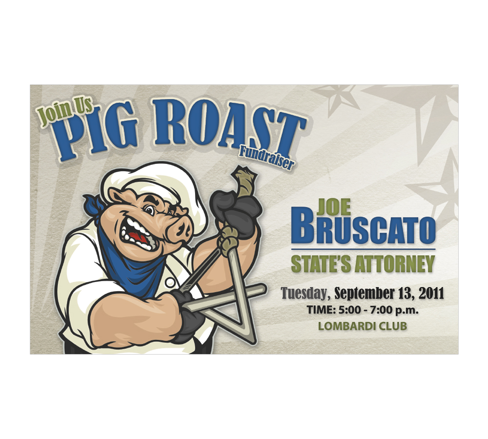 Bruscato_PigRoast.jpg