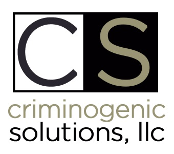 Criminogenic Solutions, LLC