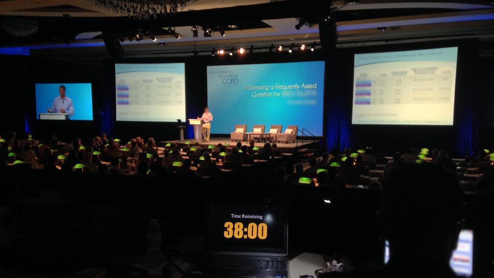 Speaker Training Orlando FOH.jpg