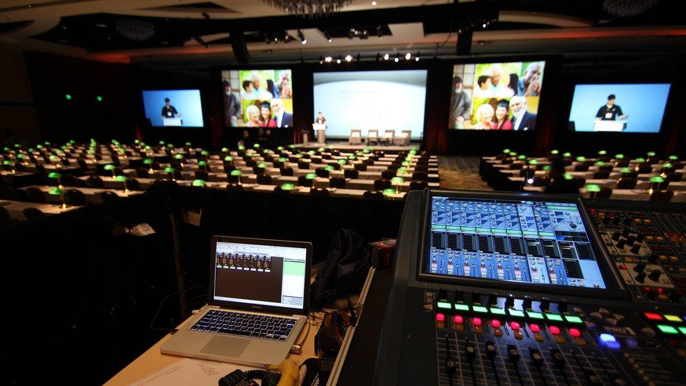 Speaker Training Orlando IMAG.jpg