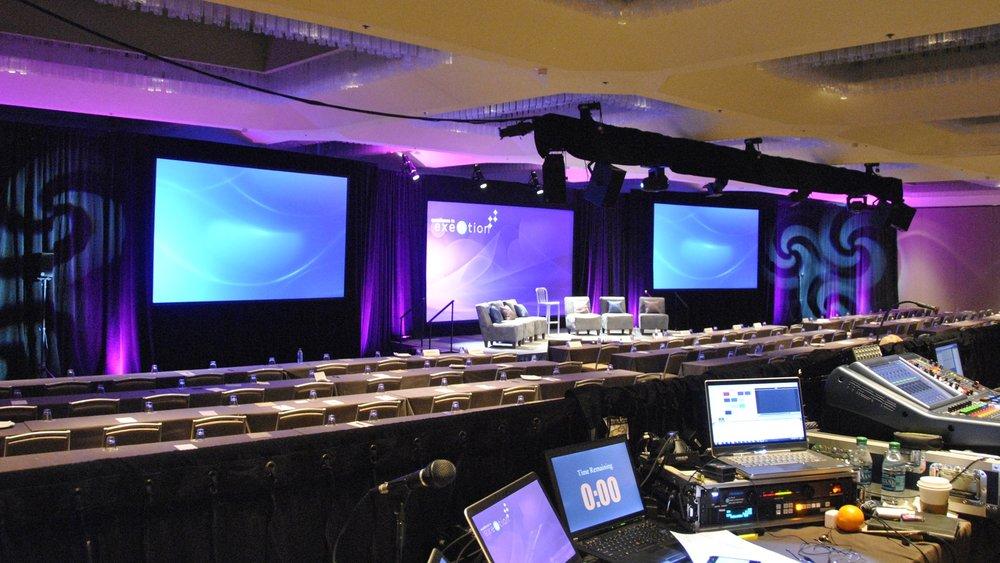 Sales Meeting Dallas Side.jpg