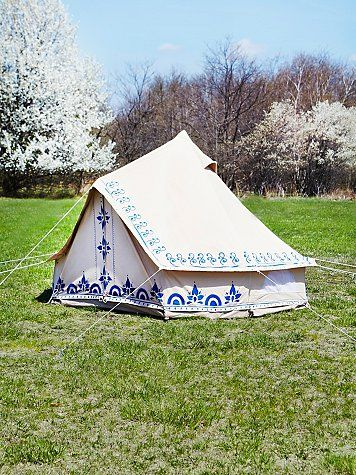 http://www.freepeople.com/whats-new/fp-handpainted-tent/