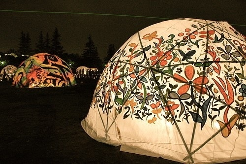 http://indulgy.com/post/nOTwPX8PO1/i-could-camp-in-a-tent-this-beautiful