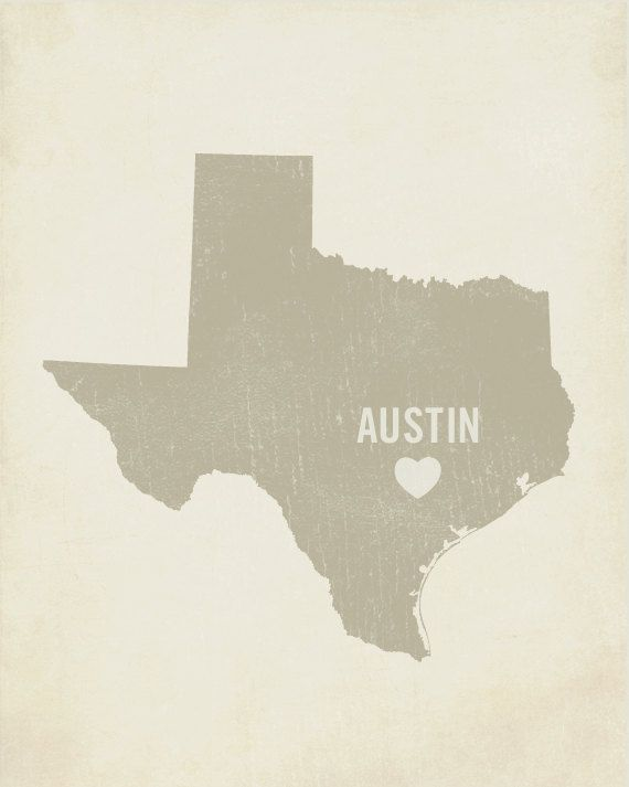Photo Credits: https://www.etsy.com/listing/80932767/austin-art-print-texas-art-austin-art