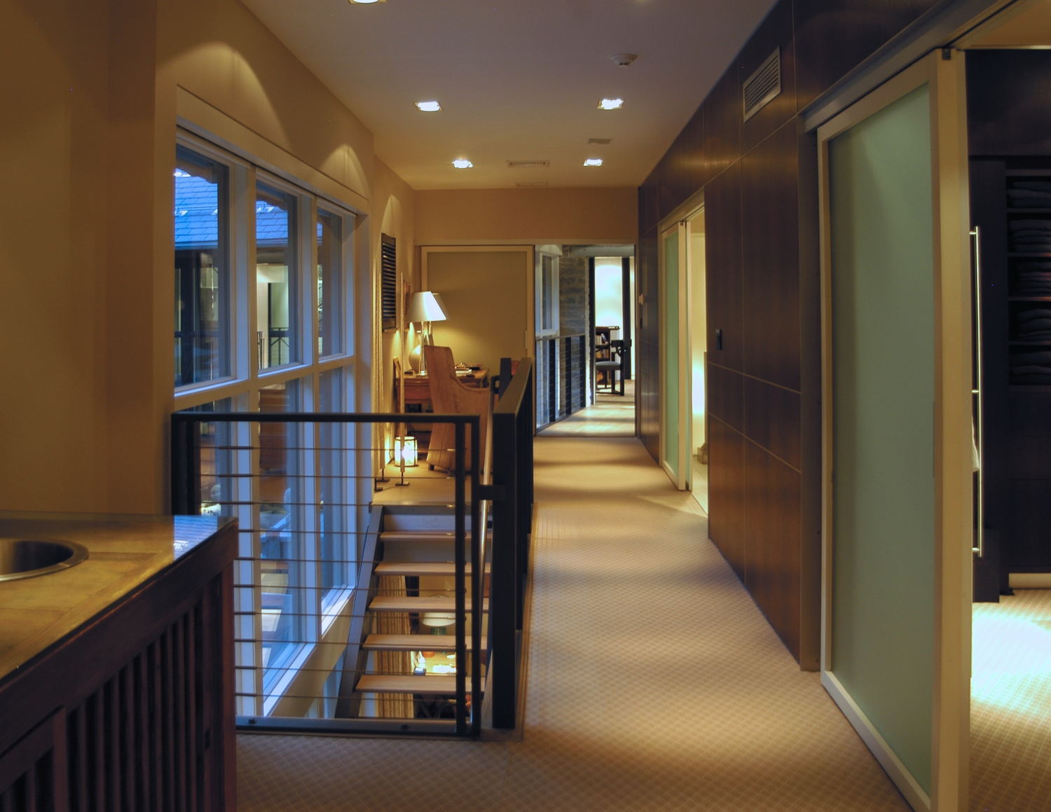 Residential Architecture - Allentown, PA — R+D ARCHITECTURE - Lehigh ...