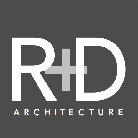 R+D ARCHITECTURE - Lehigh Valley Architecture