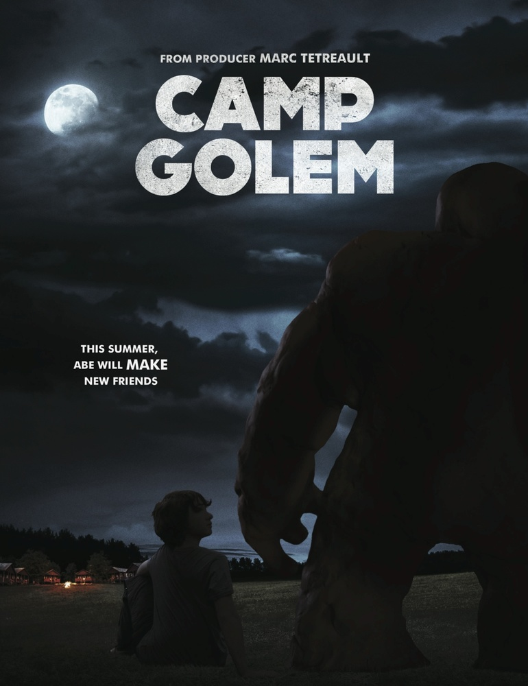 CAMP_GOLEM_SALESHEET_copy.jpg