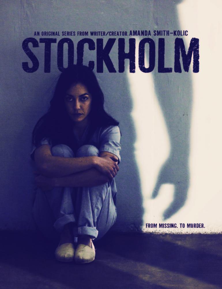 STOCKHOLM_SaleSheet_Front.jpg