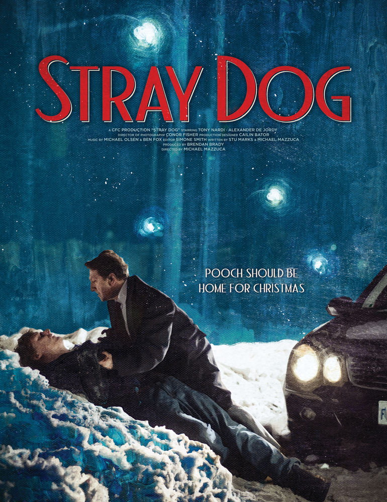 STRAY_DOG_POSTER_FINAL_03_LR.png