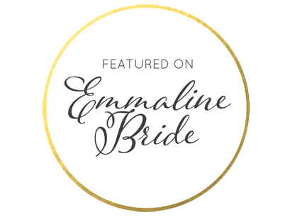 Emmaline-Bride-Badge.png