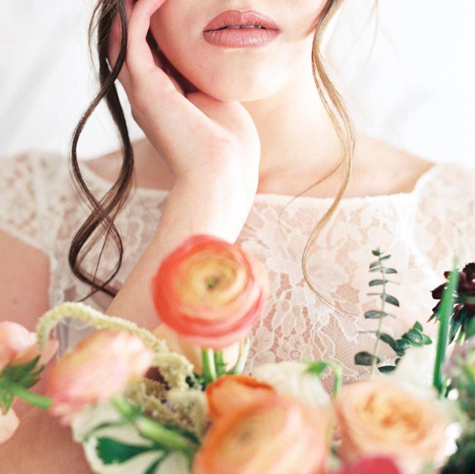 @rachelcarterphotography  |  @keepfloral  |  @handsomelovecalligraphy  |  @emmaandgracebridal  |  @megan.maier  |  @alyssa_oharold