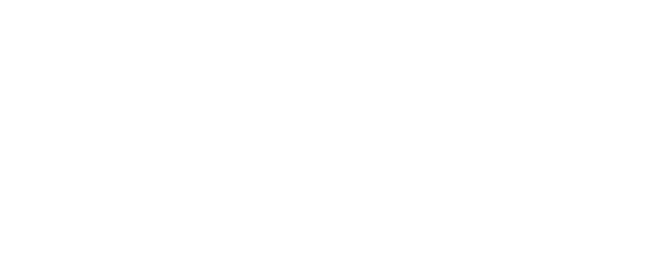 Munch Restaurant