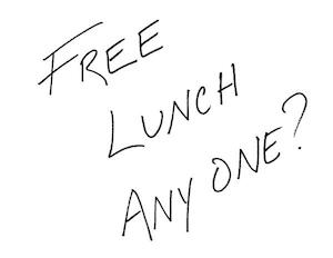 free-lunch-anyone.jpg