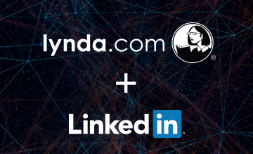 linkedin-lynda-acquisition