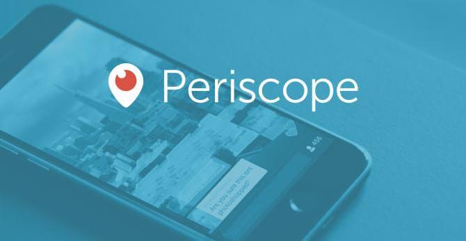 periscope-pathgather