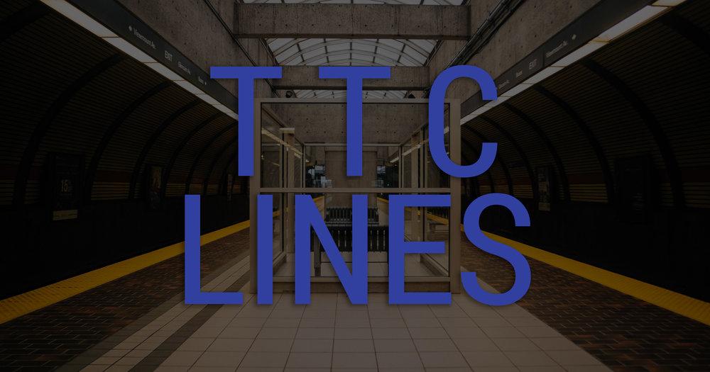 ttclines preview 2.jpg