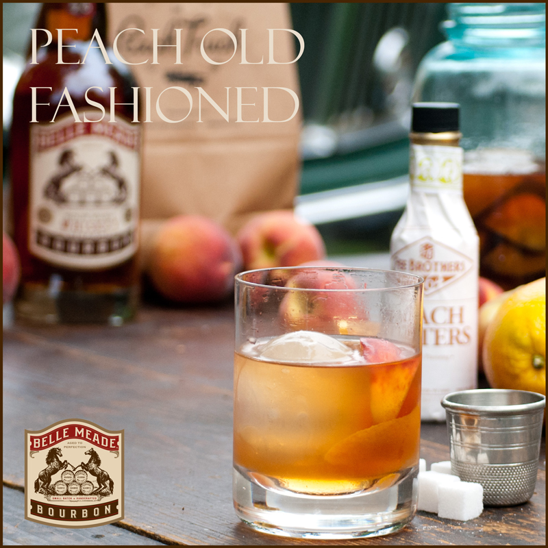 peacholdfashioned.jpg