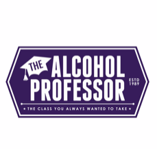 The Alcohol Professor Interviews Charlie and Andy Nelson I Green Brier Distillery
