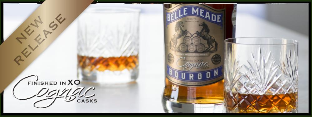 Cognac Cask Belle Meade Bourbon Rotator_NEWRELEASE.png