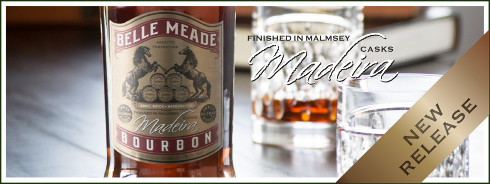 Madeira New Release.png