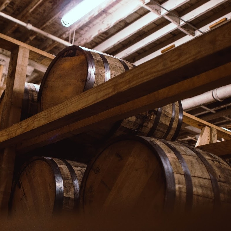 Tennessee officially has its own whiskey trail: via Tennessean