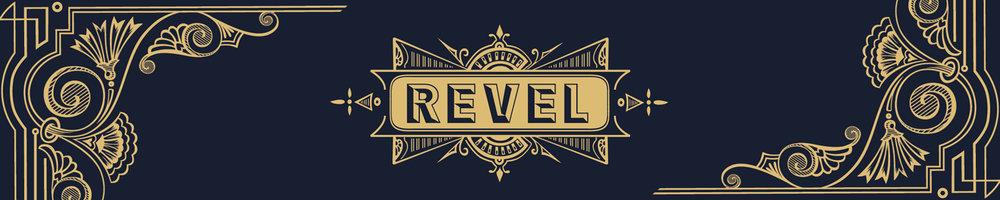 Revel Banner.jpg