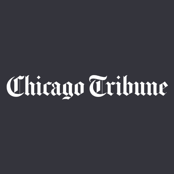 ChicagoTribune-logo.png