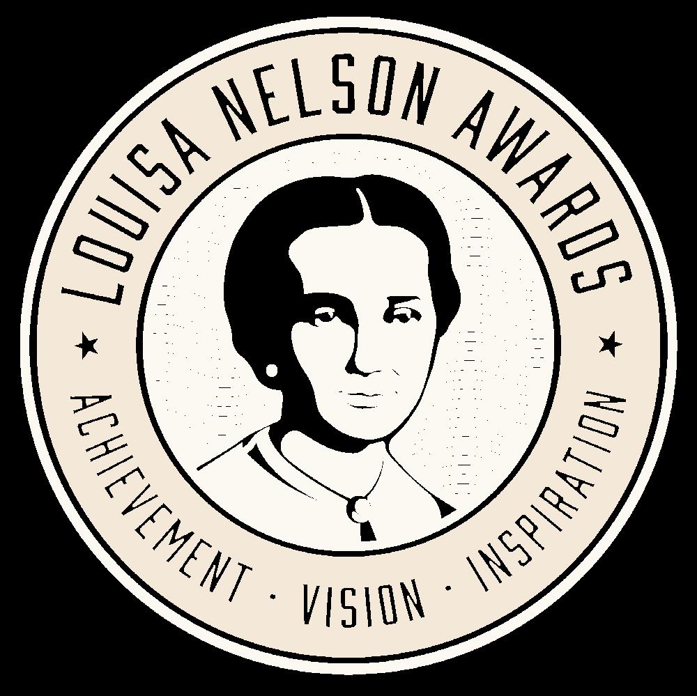 Louisa Nelson Awards