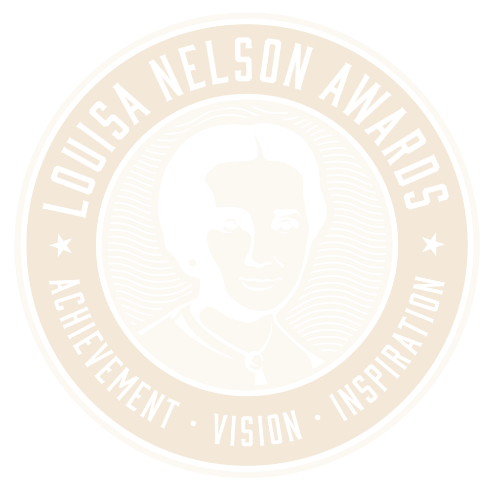 Louisa Nelson Awards