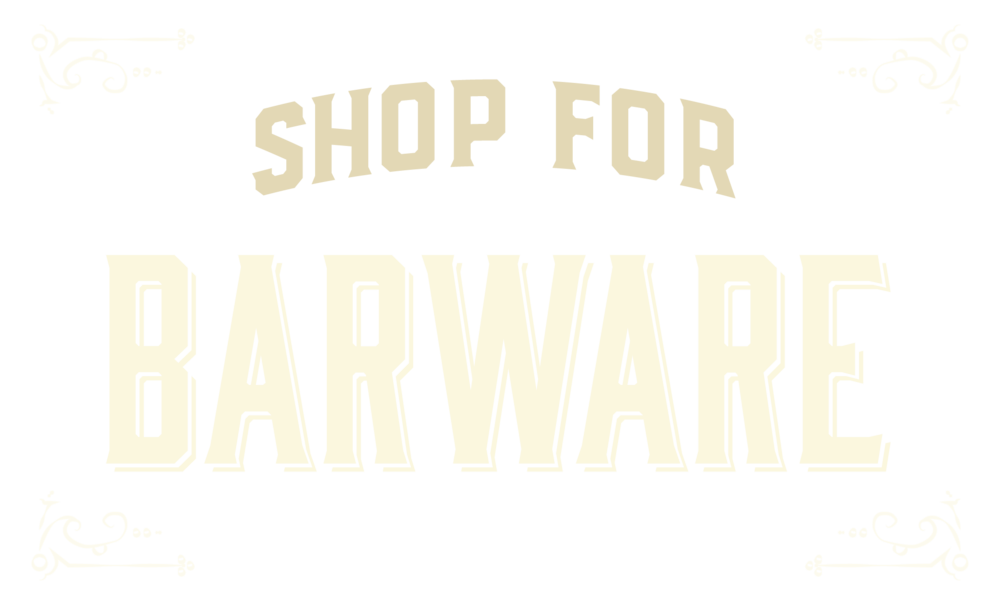 Shop For_Barware.png
