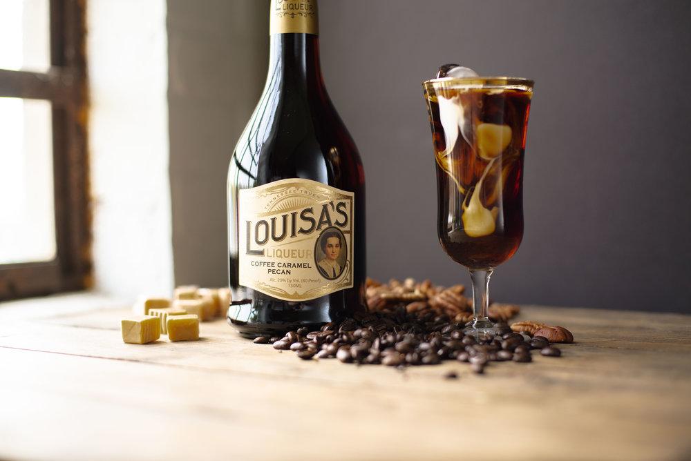 2018-04-11 Nelson's - Louisa's Liqueur-5065.jpg