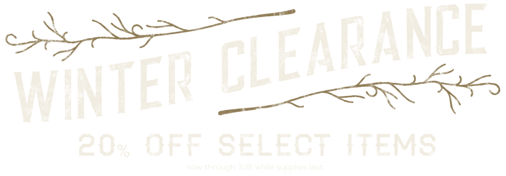 WinterClearance-01.png