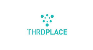 ThrdPlace    Hi-fidelity prototyped site   Redesigned the user + user connecting experience.