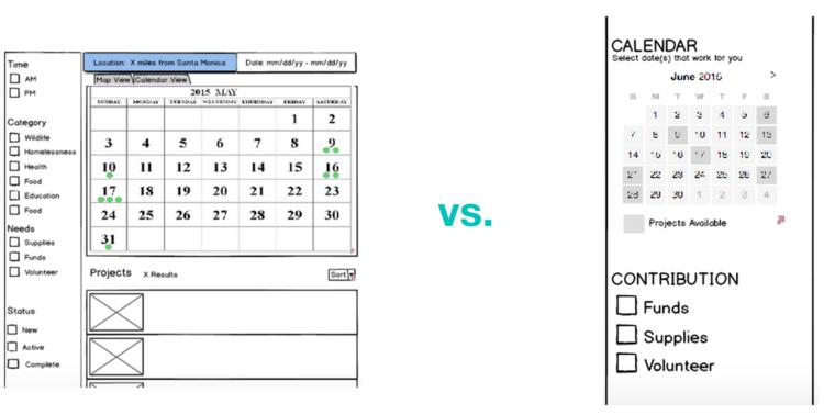 Calendar+View+A-B+Test.png