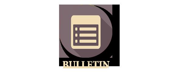 retro_bulletin.png