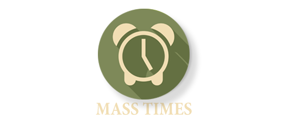 rusty_green_clock.png