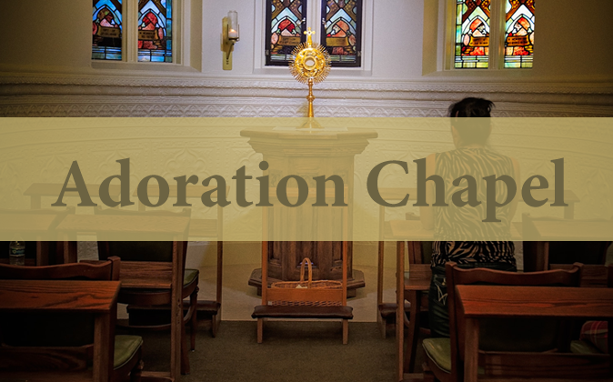 adoration chapel.png