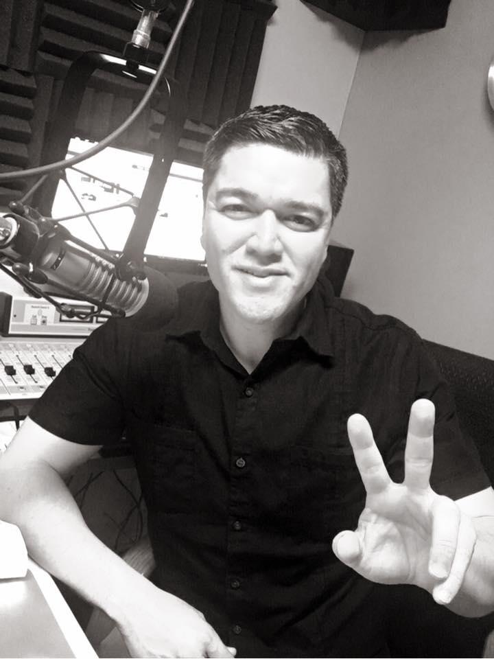 Fr. Omar Radio.jpg