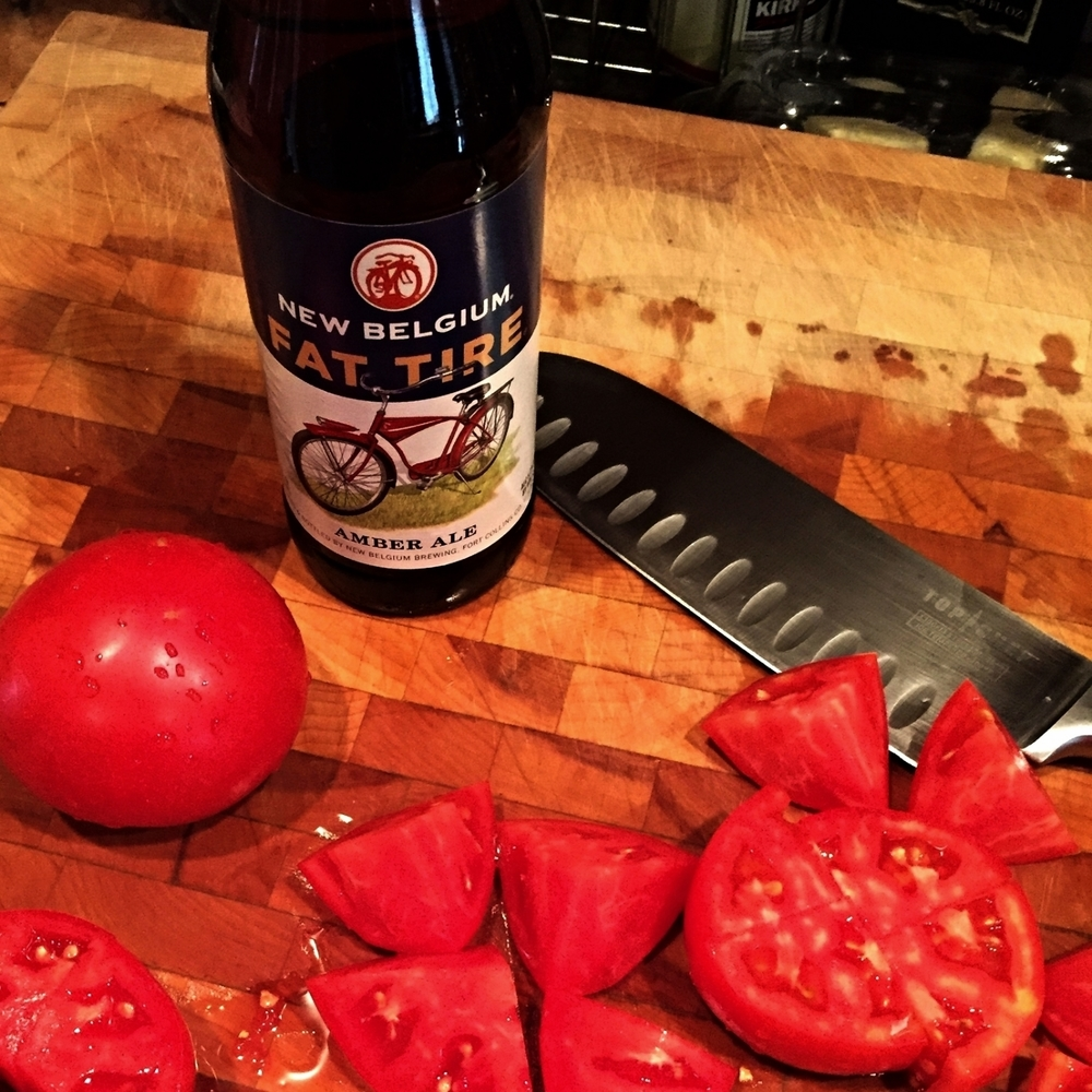 fattire&tomatoes.jpg