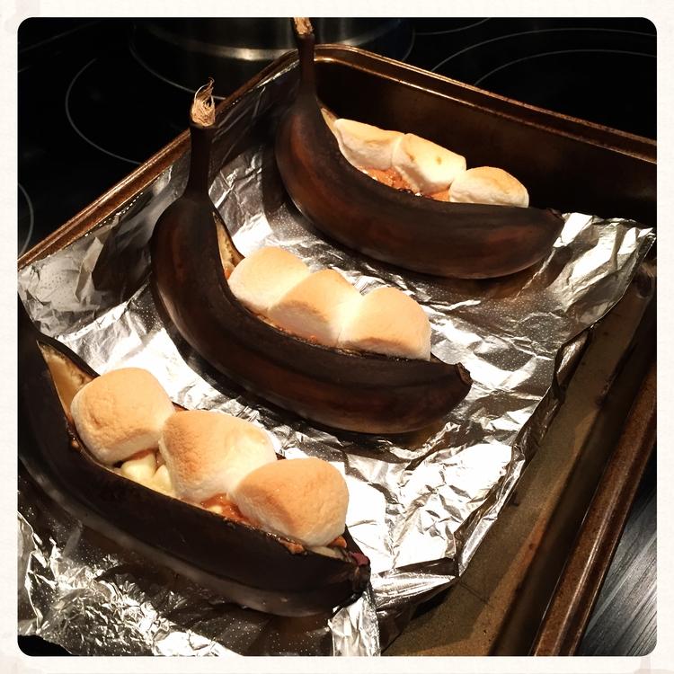 bananaboats.jpg