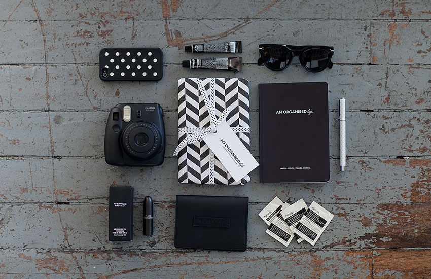 An-Organised-Life-Travel-Journal-Flat-Lay-2.jpg