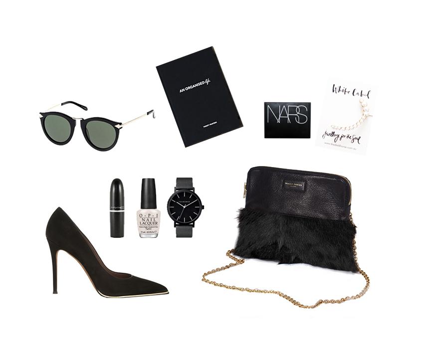 Fashion-Week-Wishlist.jpg