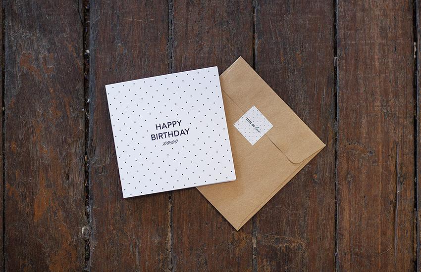 Happy-Birthday-Spot-3.jpg