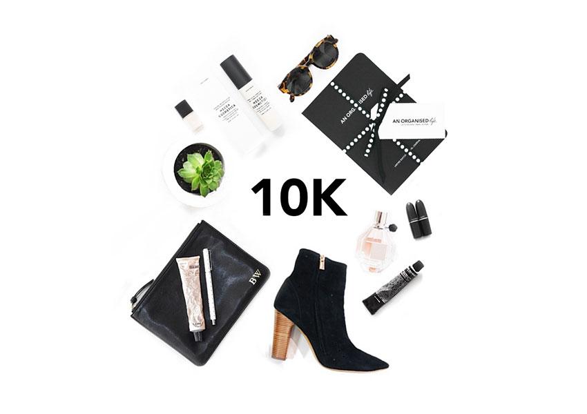 10K_An-Organised-Life.jpg