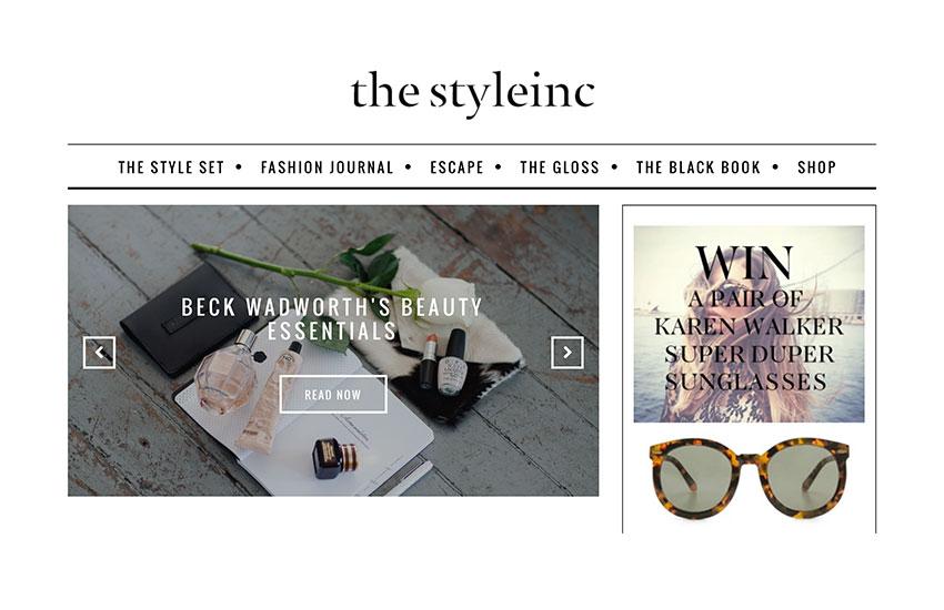 Exposure-StyleInc_An-Organised-Life.jpg