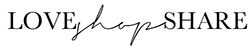 cute-logo.jpg