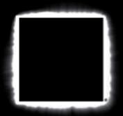 logo_navbar_image.png